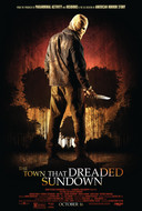 TownDreadedSundown_OneSheet_OCT16_F.indd