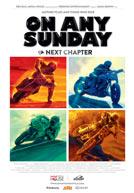 OnAnySundayNextChapter-poster