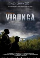 Virguna-poster