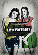 LifePartners-poster