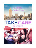 TakeCare-poster