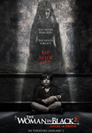 TheWomanInBlack2-poster