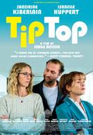 TipTop-poster
