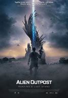 AlienOutpost-poster
