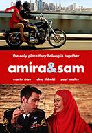 AmiraAndSam-poster