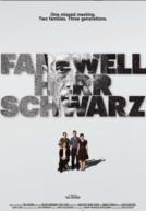 FarewellHerrSchwarz-poster