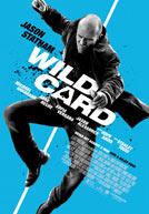 WildCard-poster