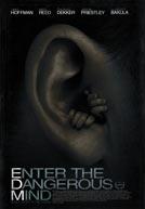 EnterTheDangerousMind-poster