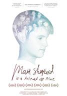 MattShepardIsAFriendOfMine-poster
