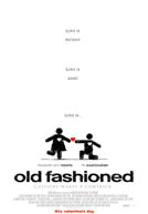 OldFashioned-poster