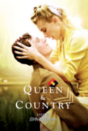 queenandcountry-poster