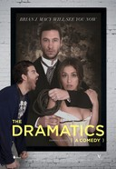 TheDramaticsAComedy-poster