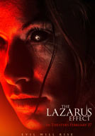 TheLazarusEffect-poster