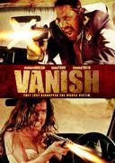 Vanish-poster