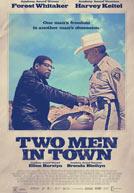 TwoMenInTown-poster