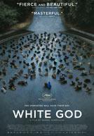 WhiteGod-poster2