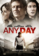 AnyDay-poster