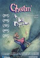 Cheatin-poster2