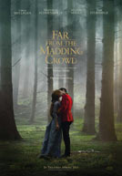 FarFromTheMaddingCrowd-poster