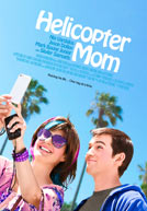 HelicopterMom-poster