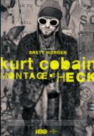 KurtCobainMontageOfHeck-poster