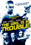 TheGirlIsInTrouble-poster