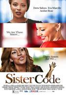 SisterCode-poster