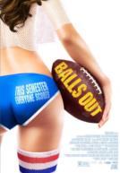 BallsOut-poster