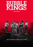 RubbleKings-poster