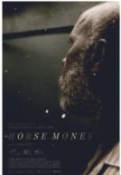 HorseMoney-poster