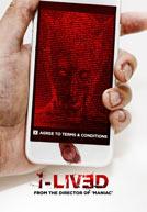I-Lived-poster