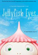 JellyfishEyes-poster