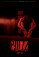 TheGallows-poster