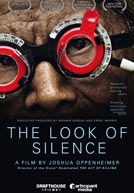 TheLookOfSilence-poster