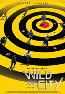 WildCity-poster