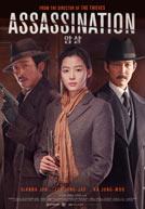 Assassination-poster