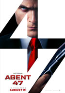 HitmanAgent47-poster