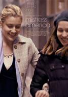 MistressAmerica-poster