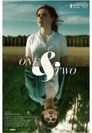 OneAndTwo-poster2