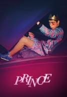 Prince-poster