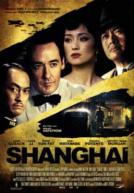 Shanghai-poster