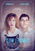SlowLearners-poster