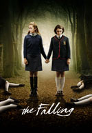 TheFalling-poster
