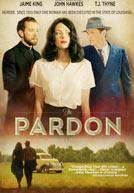 ThePardon-poster