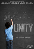 Unity-poster