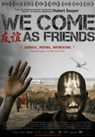 WeComeAsFriends-poster