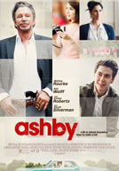 Ashby-poster
