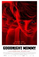 GoodnightMommy-poster