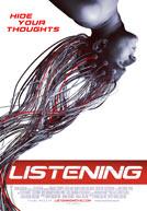 Listening-poster
