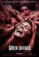 TheGreenInferno-poster